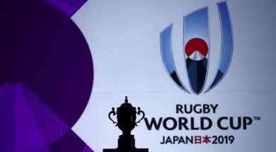 Rugby_World_Cup_mistrzostwa_świata_rugby_8K_3