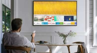 Samsung_The_Frame_2019_w_sprzedaży_Quantum_Dot_1