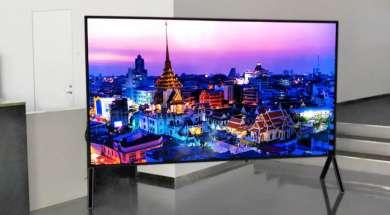 Sharp_8K_LCD_TV_największy_na_świecie_2
