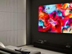 TCL-8_i_nowe_TV_TCL_na_2019_1