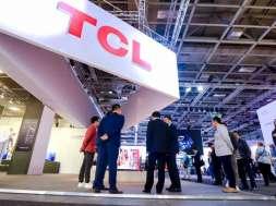 TCL_IFA_2019_QLED_MiniLED_1