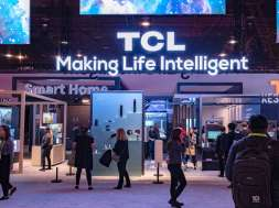 TCL_IFA_2019_konferencja_TV_QLED_mini_LED_1