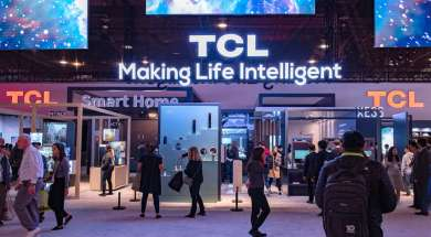 TCL_IFA_2019_konferencja_TV_QLED_mini_LED_1
