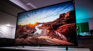 TCL_U60P6026_4K_TV_świetna_cena_1