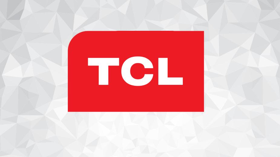 TCL ogłasza swój pierwszy pionowy telewizor