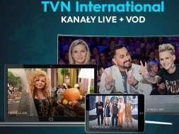 TVN International_filmy_seriale_TVN_więcej_krajów_1
