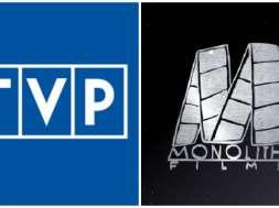 TVP_filmy_Monolith_1