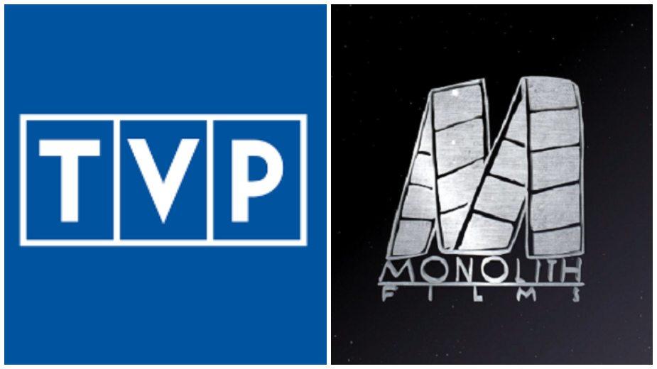 TVP będzie emitować filmy z katalogu Monolith Films