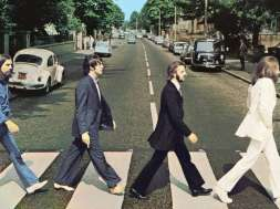 The_Beatles_Abbey_Road_50-lecie_Dolby_Atmos_3
