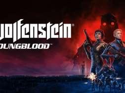 Wolfenstein_Youngblood_recenzja_hdtvpolska_okładka