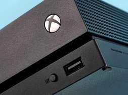 Xbox_Scarlett_priorytet_60_FPS_szybkie_loadingi_1