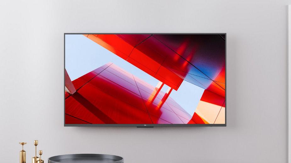 70-calowy Xiaomi Redmi TV wkrótce w sprzedaży