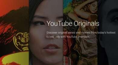 YouTube_Originals_za_darmo_1
