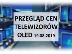 Zestawienie_cen_telewizorów_OLED_19_sierpnia
