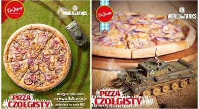 pizza_czołgisty_da_grasso_world_of_tanks_111