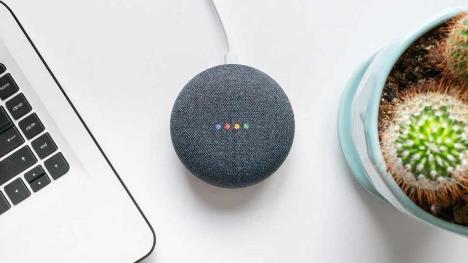 Rynek sprzętu audio się rozwija – duża zasługa inteligentnych głośników