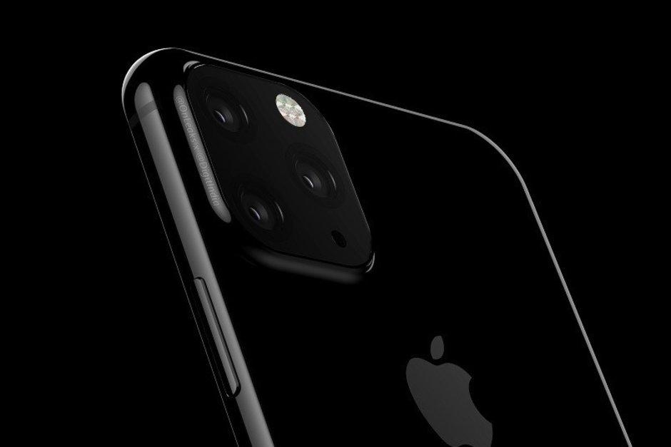 Iphone 11: wszystko, co wiemy tydzień przed premierą