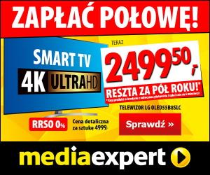 300x250-2 - tv oled 50 na 50_duze