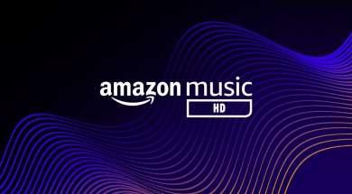 Amazon Music HD muzyka Dolby Atmos