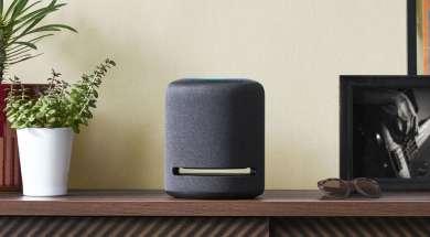 Amazon_Echo_Studio_Sonos_Homepod_Dolby_Atmos_5