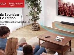 Amazon_Nebula_Soundbar_Fire_TV_Edition_2