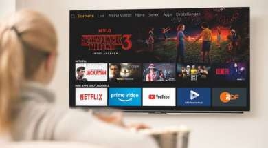 Amazon_OLED_Fire_TV_Edition_Dolby_Vision_Dolby_Atmos_1