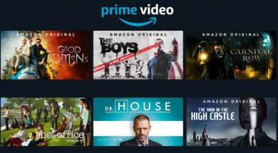 Amazon_Prime_Video_nowości_wrzesień_2019_2