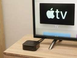 Apple_TV_Disney_4K_HDR_1