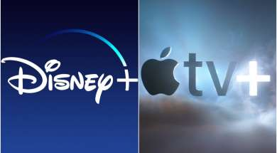 Apple_TV_Disney_idą_na_wojne_1