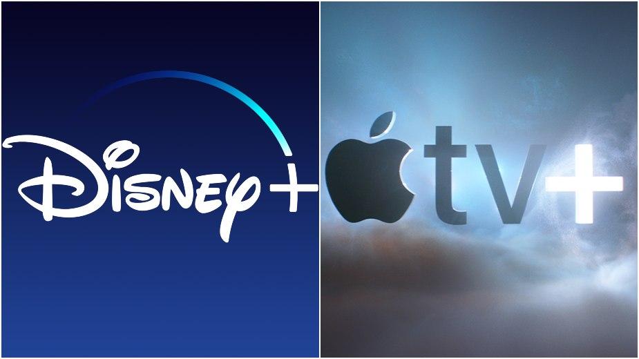 CEO Disneya odszedł z rady Apple. Firmy idą na wojnę?