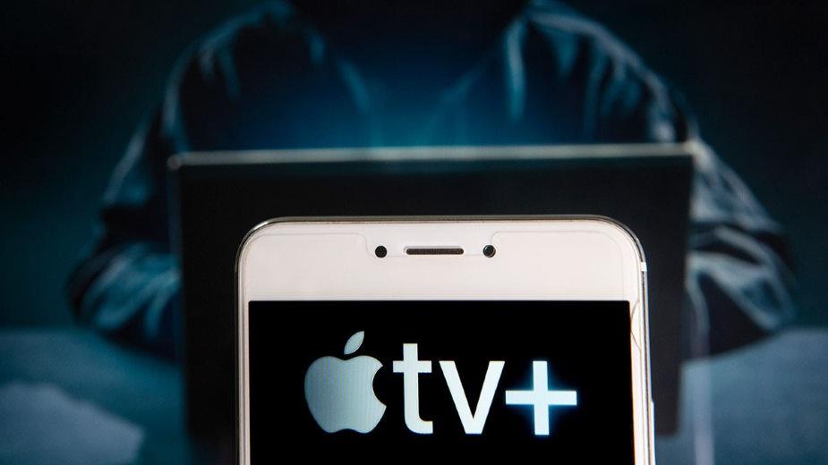 Apple TV+: wszystkie produkcje Apple z 4K Dolby Vision!