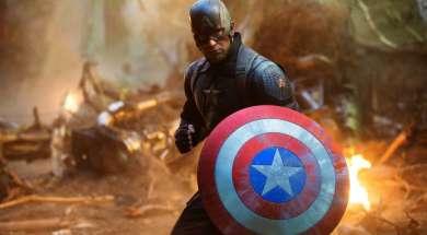 Avengers_Koniec_gry_polska_premiera_Blu-ray