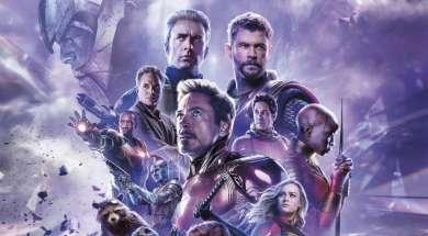 Avengers_Koniec_gry_recenzja_Blu-ray_hdtvpolska_okładka