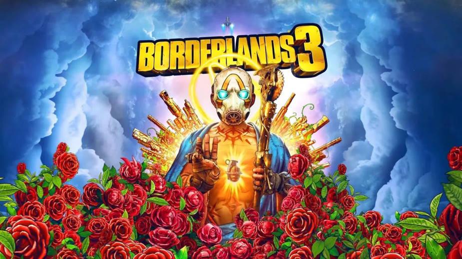 Borderlands 3 | Xbox One X / PS4 Pro | jakie ustawienia grafiki wybrać?