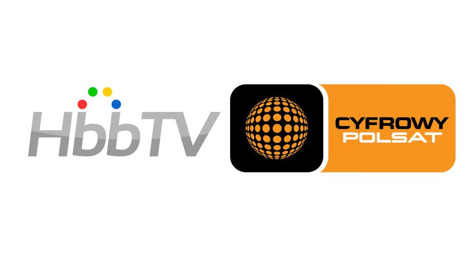 Grupa Polsat testuje HbbTV w ramach naziemnej telewizji cyfrowej