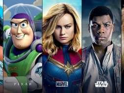 Disney+_filmy_seriale_lista_3