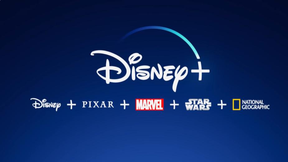 Disney+: wybrańcy mogą już testować za darmo!
