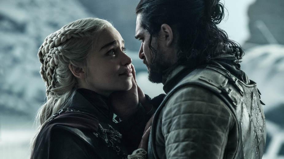HBO: Gra o Tron i Czarnobyl wielkimi zwycięzcami nagród Emmy 2019!