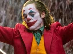 Festiwal_w_Wenecji_2019_Joker_Złoty_Lew_najlepszy_film_hdtvpolska_3