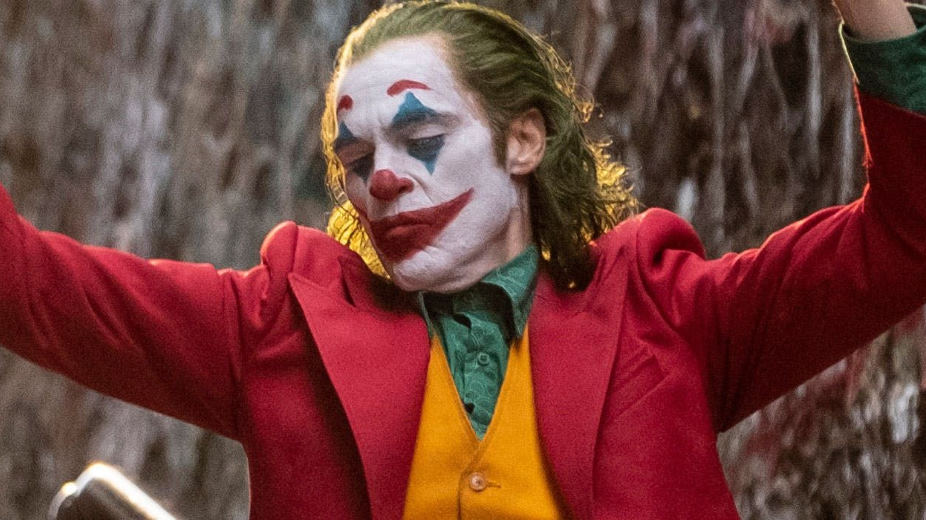 Wenecja 2019: Joker wyróżniony Złotym Lwem za najlepszy film