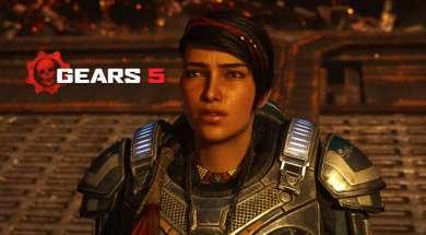 Gears_5_Xbox_One_X_recenzja_hdtvpolska_17