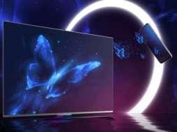 Huawei_Vision_4K_QLED_mocne_audio_2