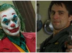 Joker recenzja Taksówkarz 2