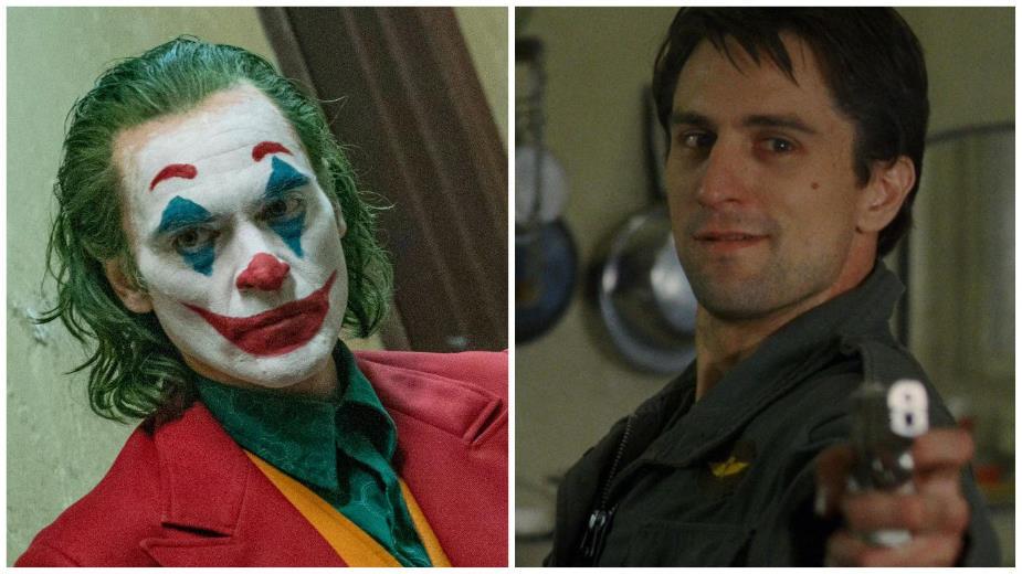 Joker: zanim go zobaczysz, koniecznie obejrzyj ten film
