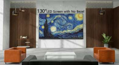 LG_All_in_one_130_LED_HDR10_1