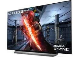 LG_OLED_2019_NVIDIA_G-Sync_1