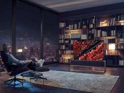 LG_OLED_fabryka_10_milionów_paneli