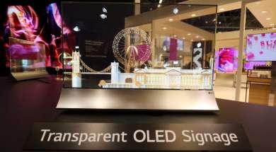 LG_transparentny_OLED_1