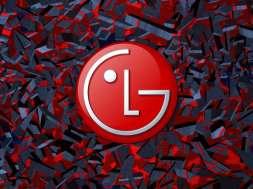LG_zmienia_szefa_strategia_firmy_1