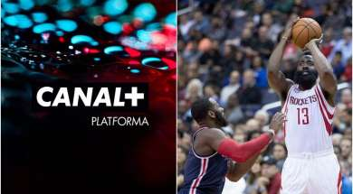 NBA_Platforma_Canal+_1